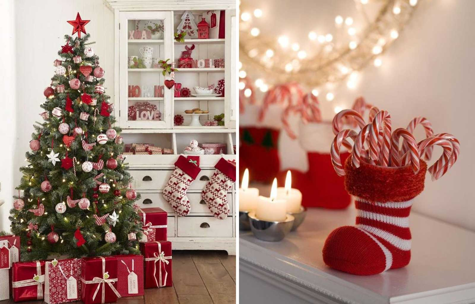 Noel Traditionnel 5 Tendances Déco Pour Noël 2018 Sandy S Beauty Diary