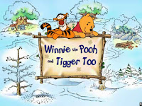 http://collectionchamber.blogspot.co.uk/p/winnie-pooh-tigger-too.html