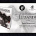 Mañana: Presentación en Madrid de Luzando