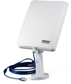 Comfast CF-N300 Driver windows, mac os x, linux