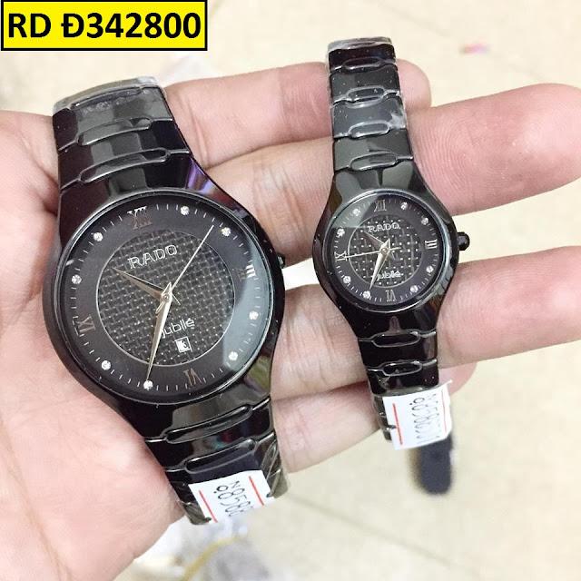 Đồng hồ Rado Đ342800