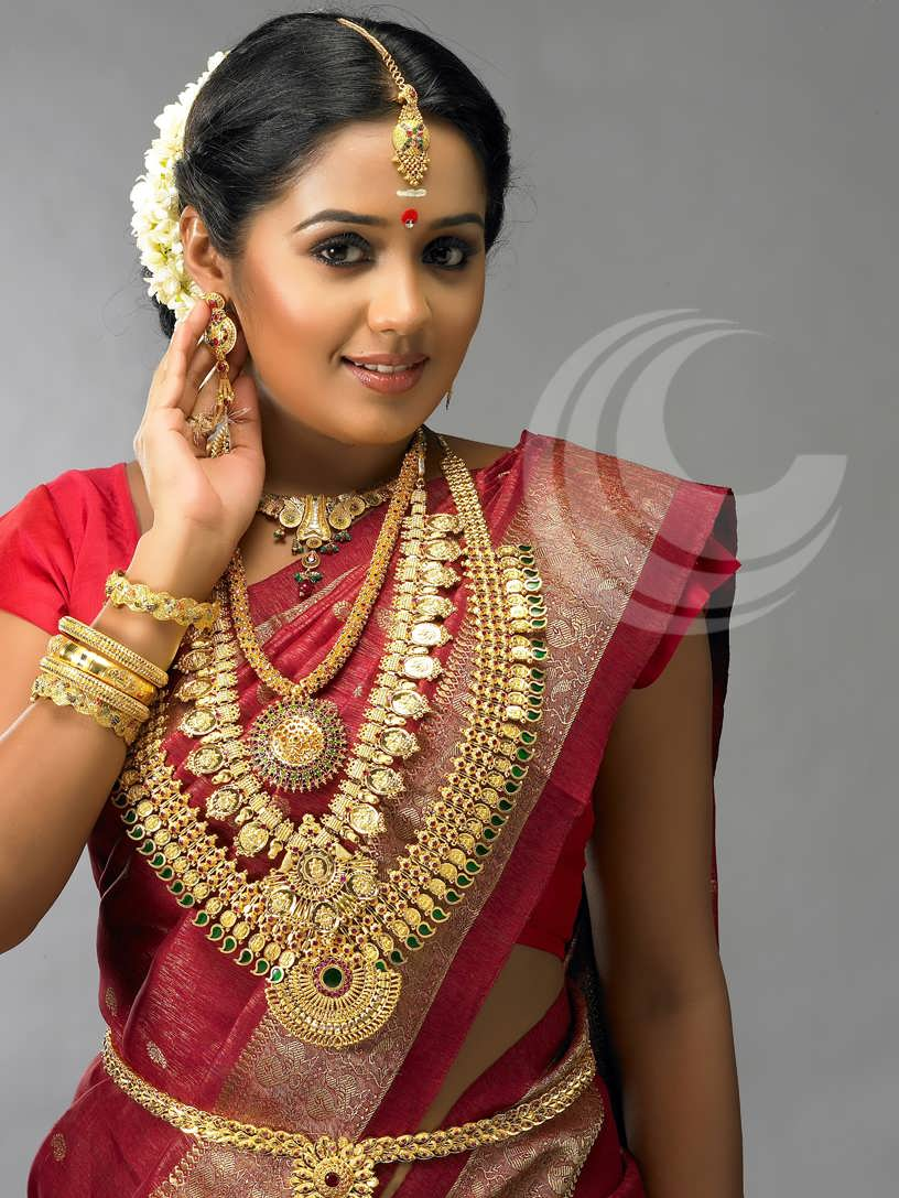 Malayalam Actress Photos Without Dress Hot Saree Navel Hot