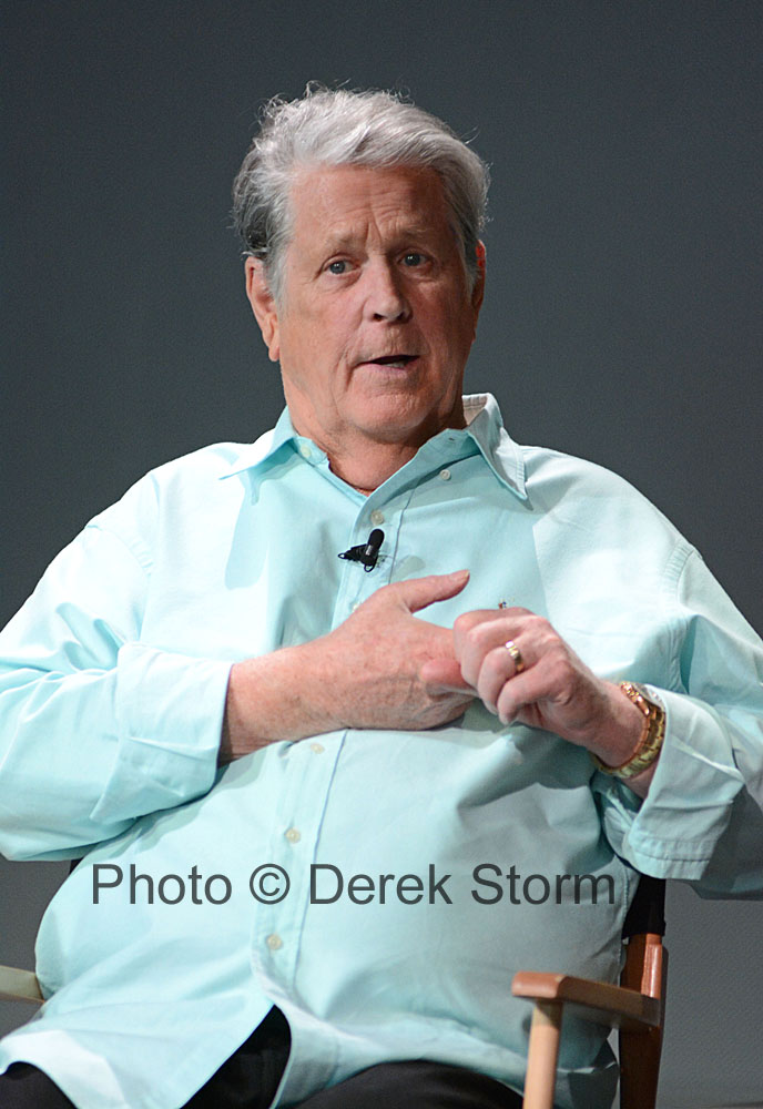 In The News Brian Wilson And John Cusack Appear At The Apple Store Soho Find bill cusack's contact information, age, background check, white pages, criminal records, photos, relatives, social networks & resume. in the news blogger