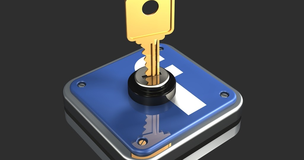 How to easily bypass facebook photo ID verification - Hack