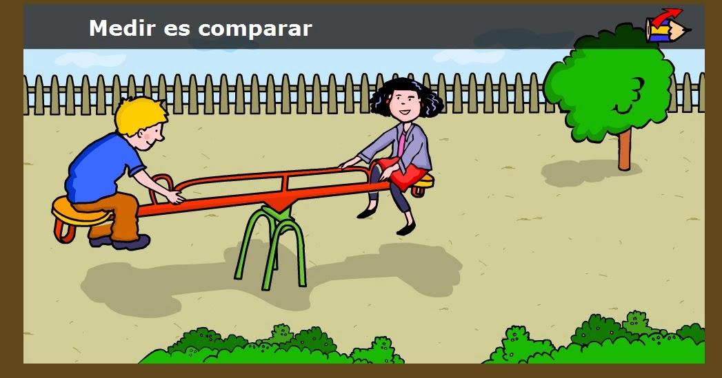 http://www.juntadeandalucia.es/averroes/carambolo/WEB JCLIC2/Agrega/Matematicas/Las magnitudes y su medida/contenido/oa01_medir_comparar/a_ca3_0