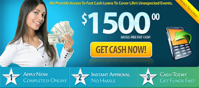 Foreclosure hard money loan image 10