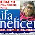 Domingo dia 13, RIFA BENEFICENTE em prol da saúde do amigo JUCA.