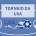 Semifinais do Torneio da Uva de futsal serão no Clube São João no dia 7 de abril