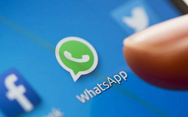 whatsapp-can-prevent-your-friends-change-phone-number
