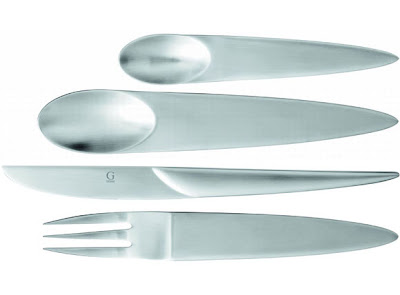 Creative Cutlery and Unusual Cutlery Designs (15) 7