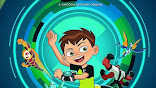 Ben 10 Season 1 Episode 40