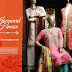 Almirah Eid Collection 2016-17 For women/ Women's Clothes