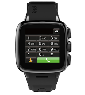 iRist Smart Watch Price - Full Specifications And Price In Bangladesh