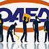 ΕΡΓΑΣΙΑ -Απο σήμερα ξεκινά η διαδικασία υποβολής αιτήσεων για την κοινωφελή εργασία σε 34 Δήμους