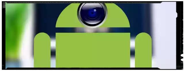[Image: smartphone-webcam-644x250.jpg]