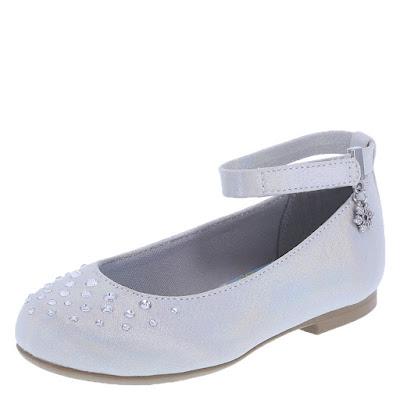 Zapatos para Niñas 2017