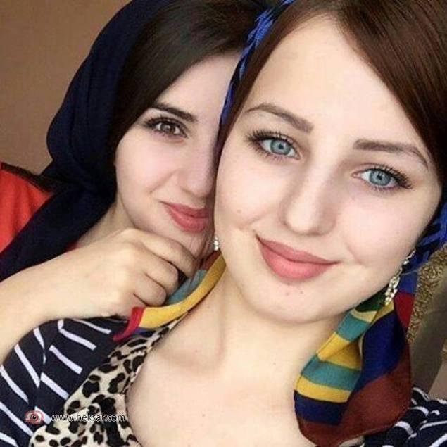 تعرف على تصنيف اول 10 دول من حيث جمال المرأة تتصدرها دولة عربية لكن لن تصدق من تكون هذه الدولة !!