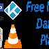 Free Daily M3U Playlist 6 January 2018