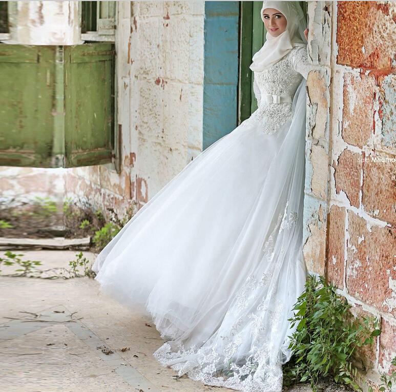 Korina Sanchez Wedding Gown: Berry's Journals: Look; Stunning Traditional Wedding Dress