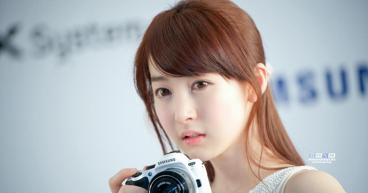 Cute Baby Girl Wallpapers Free Beautiful Korean Girls Wallpapers Most Beautiful Places