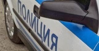 300 нарушения по пътя отчитат от Пътна полиция за миналата седмица