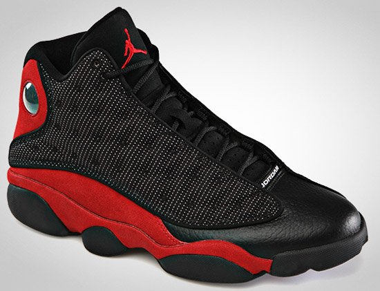 timeless design a35ad be247 ... black red release date 2 f2429 d1ce7  new zealand classic sneaker df524  01603 the air jordan 13 retro returns this weekend for its