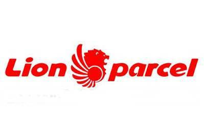 Lowongan Kerja PT. Lion Parcel Pekanbaru Februari 2019