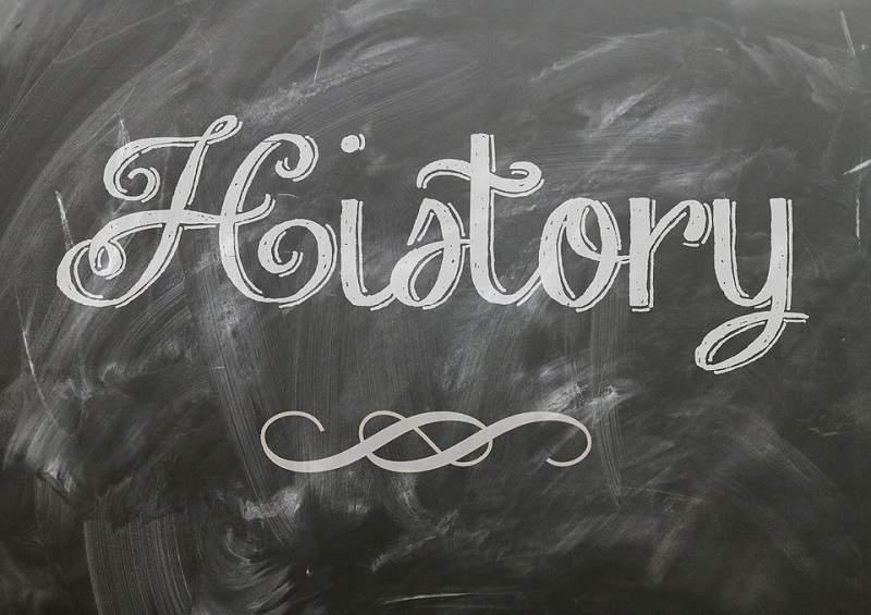 購買網域前 如何先檢查網域有沒有黑歷史
