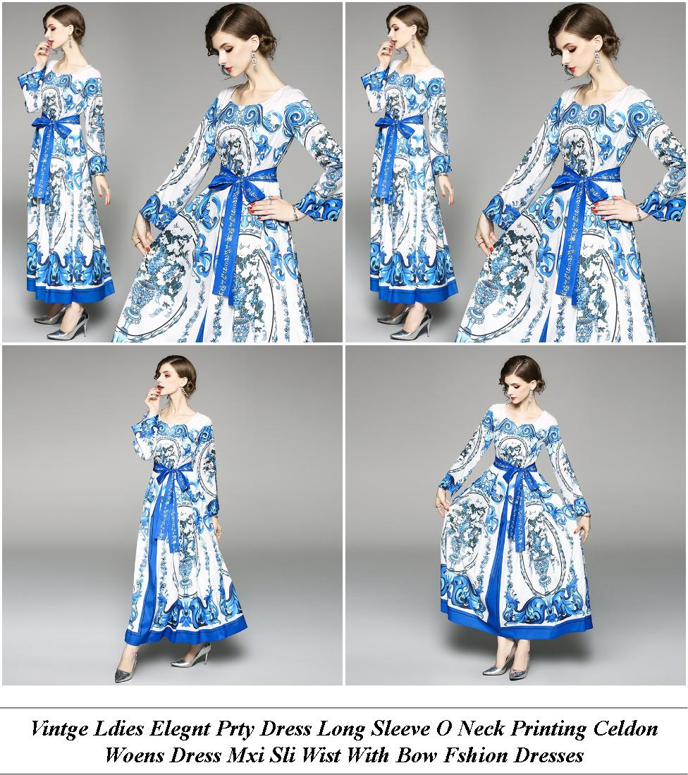 Classic Dresses For Wedding Guests Uk - Womens Winter Clothing Sale Uk - Winter Dresses For Womens