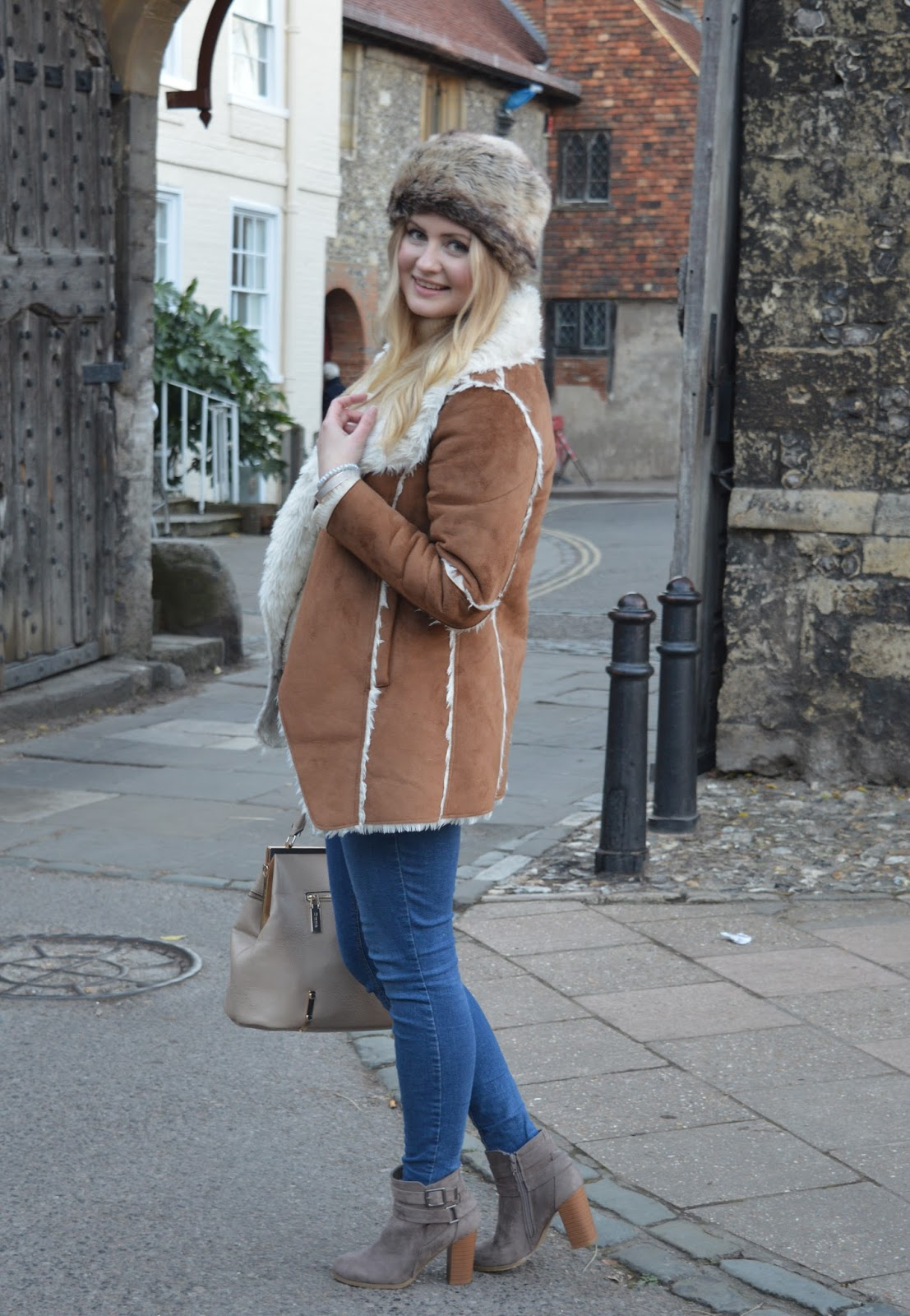 Winter fashion ideas, fashion bloggers, Hampshire bloggers, style bloggers, fashion blogs