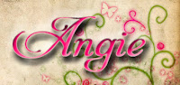 Designer for Divinity Designs LLC Angie Crockett