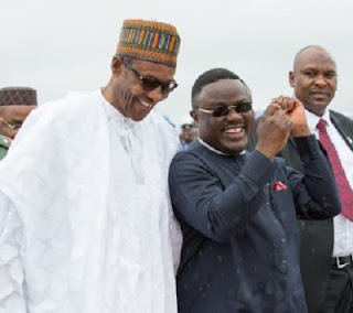 APC Woos 5 Southern Govs. To Ditch PDP ... Ngige, Uba Brothers, Ekwunife Join Anambra APC Guber Ticket