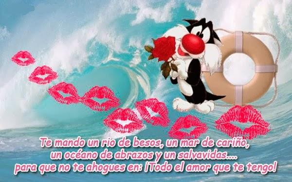 Las Mejores Frases Para Publicar En Fb Frases De Amor Te