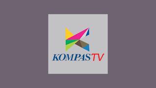 GpsTv Nonton TvOnline Kompas TV
