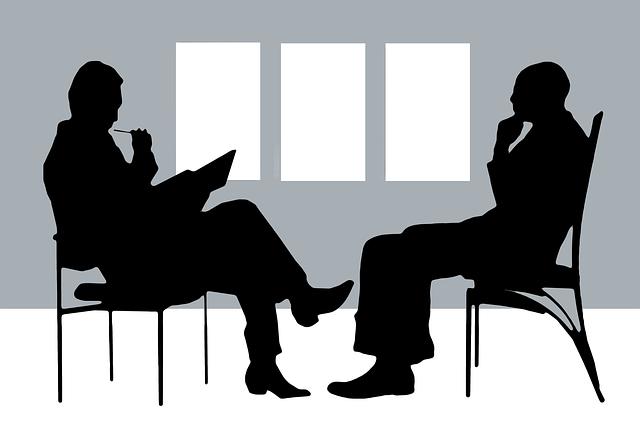 Ewuh Pakewuh : Membuat Kolom Komentar Tidak Bervariasi