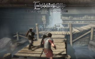 download Evhacon 2 Mod Apk Obb Full Data Versi Terbaru For Android