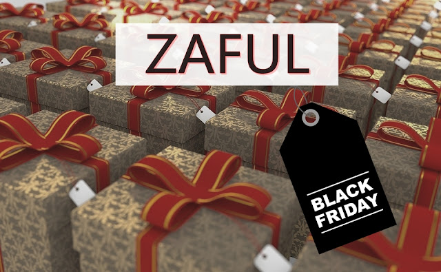 zaful black friday, sniženje, popusti, crni petak, online trgovina, webshop, sale, shopping online, zaful višlista, wishlist, wishlista, zaful sajt, hurry up
