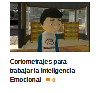 http://www.educaciontrespuntocero.com/recursos/cortometrajes-para-trabajar-la-inteligencia-emocional-la-empatia/20196.html