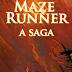 Análise de Série: Maze Runner