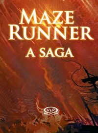 Análise de Séries: Maze Runner