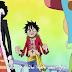 حلقة ون بيس 785 مترجمة One Piece 785 | تحميل + مشاهدة
