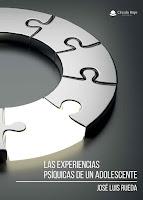 http://editorialcirculorojo.com/las-experiencias-psiquicas-de-un-adolescente/