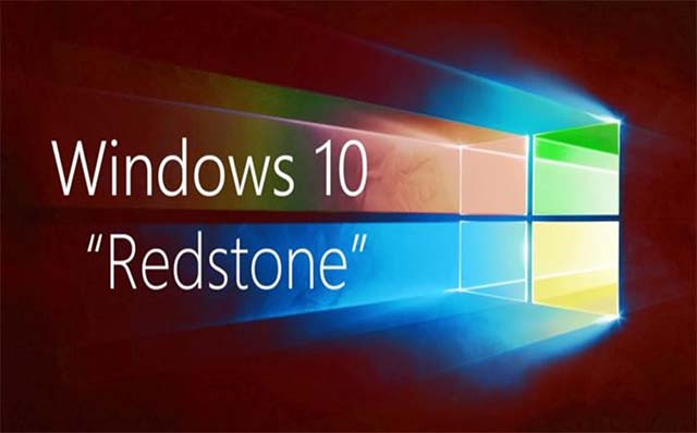 Cara Download Windows 10 Redstone 5 Preview Sekarang Juga