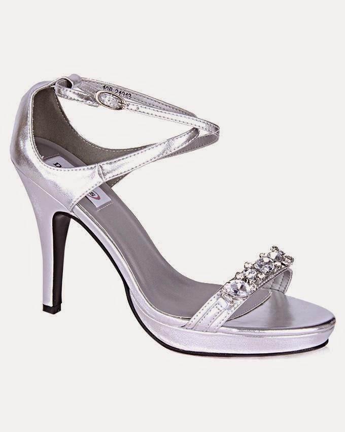 Buy Wedding Shoes Online In Nigeria
