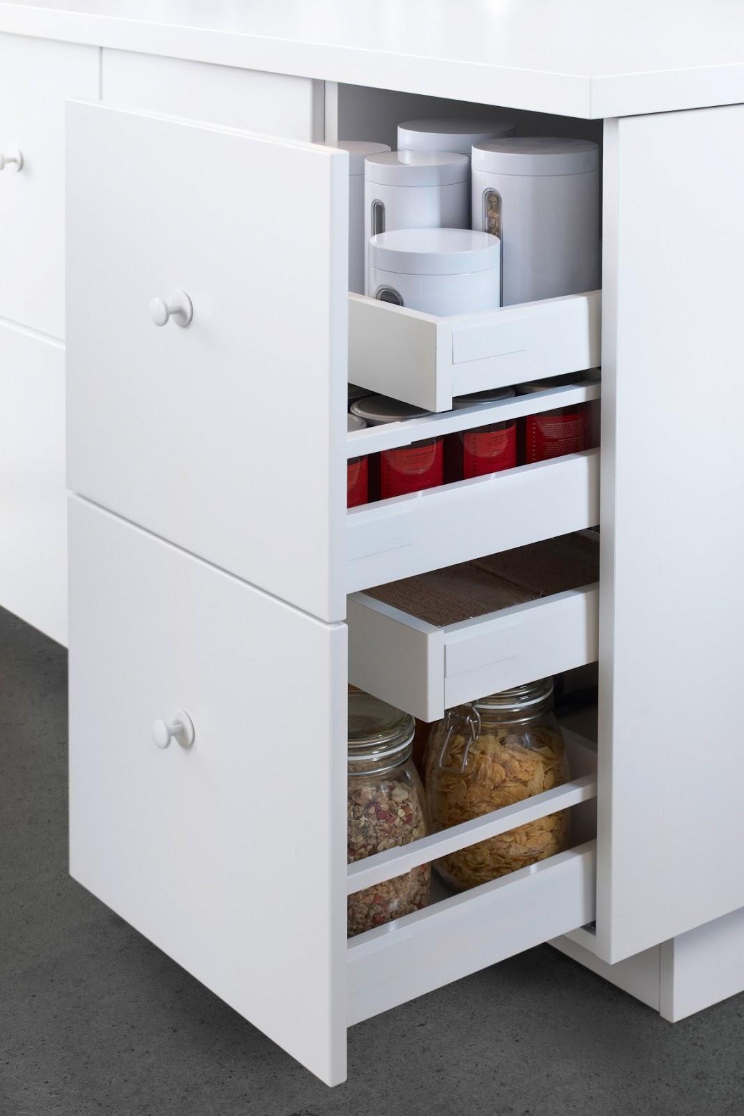 matro ikeas metod. Black Bedroom Furniture Sets. Home Design Ideas