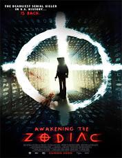 pelicula Awakening the Zodiac (2017)
