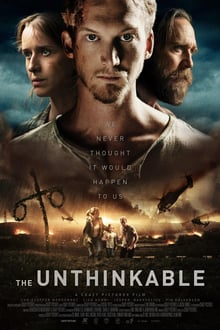 Watch The Unthinkable Online Free in HD