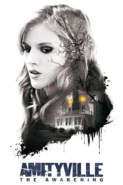 Amityville: The Awakening (2017) ταινιες online seires oipeirates greek subs