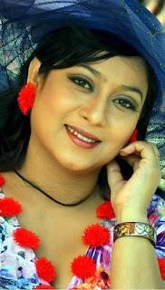 Shabnur Bangladeshi Actress Cute Photos