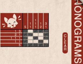 Nancy Drew Pc Game Walkthroughs By Ardnek Shadow At The